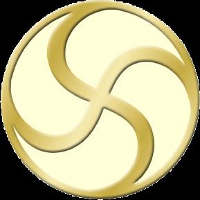 投保中心logo圖示