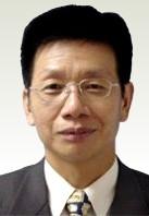 Chin-Ting Chiu