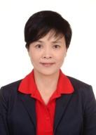 Shu-Lin Lu